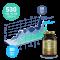 영양소/중금속/과민분석+솔가종합비타민