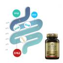 장내세균분석[2set]+솔가종합비타민