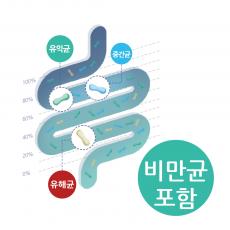 상품F_[장내세균분석